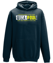 Load image into Gallery viewer, College Hoodie