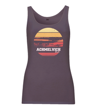 Load image into Gallery viewer, Women's Classic Jersey Vest