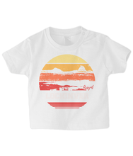 Load image into Gallery viewer, Baby Jersey Short Sleeve Tee