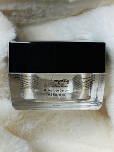 Aztec Eye Serum