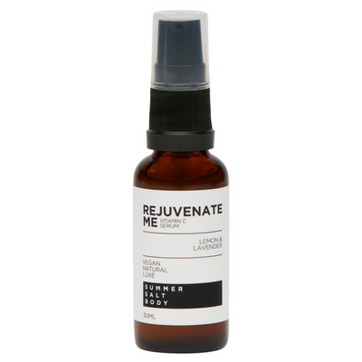 Rejuvenate Me | Vitamin C Serum 30mL-Serum-Every Sunday