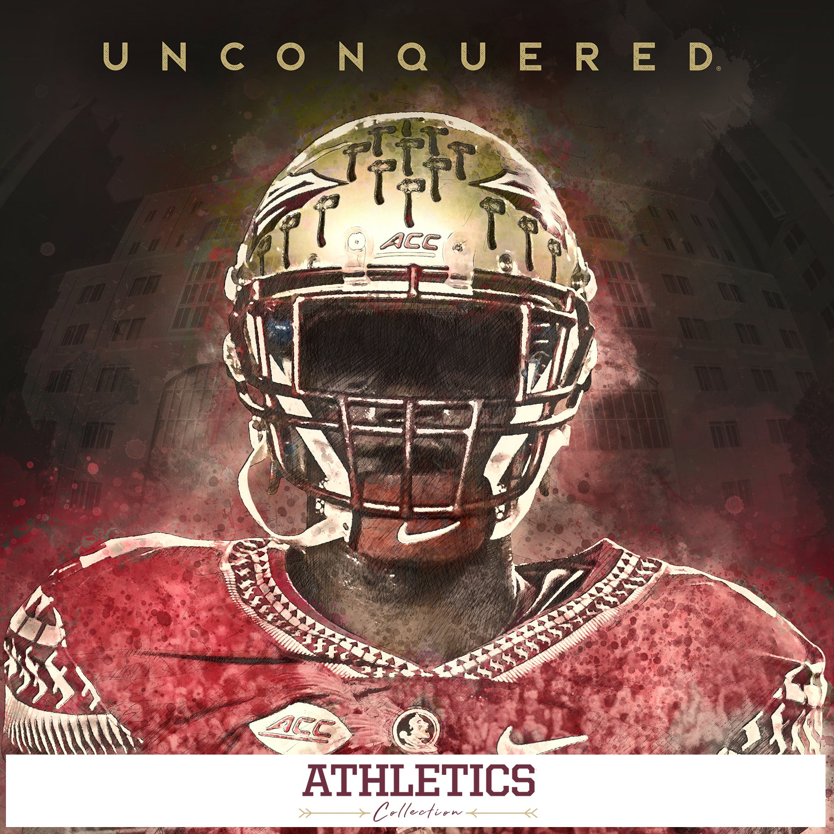 FSU Seminoles - Athletics