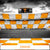 Tennessee Vols - Stadium
