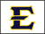East Tennessee State Buccaneers - ETSU Bucs Photos