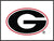 Georgia Bulldogs Photo Prints for Wall Decor