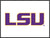 LSU Tigers football photo prints wall art