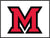 Miami University RedHawks officially licensed photos