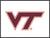 Virginia Tech Hokies officially licensed photo prints