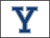Yale Bulldogs football