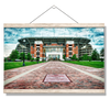 Alabama Crimson Tide - Bryant Denny Stadium - College Wall Art #Hanging Canvas