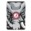 Alabama Crimson Tide - Crimson Elephant - College Wall Art #PVC