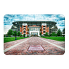 Alabama Crimson Tide - Bryant Denny Stadium - College Wall Art #PVC