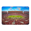 Alabama Crimson Tide - Bryant Denny - College Wall Art #PVC