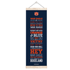 Auburn Tigers - Auburn War Eagle - College Wall Art#Hanging Canvas