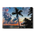Key West Sunset - College Wall Art
