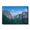 Yosemite - College Wall Art