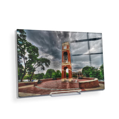 ETSU - Carillon Storm - College Wall Art#Acrylic Mini