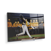 ETSU - Hit - College Wall Art#Acrylic Mini