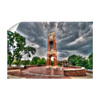ETSU - Carillon Storm - College Wall Art#Wall Decal