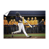 ETSU - Hit - College Wall Art#Wall Decal