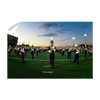 ETSU - Marching Bucs - College Wall Art#Wall Decal