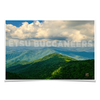 ETSU - ETSU Smokeys - College Wall Art #Poster