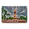 ETSU - Carillon Storm - College Wall Art#PVC