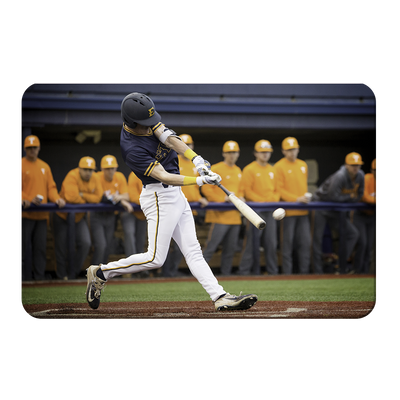 ETSU - Hit - College Wall Art#PVC