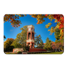ETSU - Autumn Alumni Plaza - College Wall Art#PVC