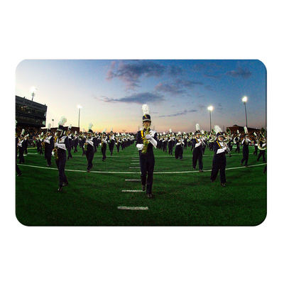 ETSU - Marching Bucs - College Wall Art#PVC