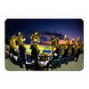 ETSU - Trombone Sunset - College Wall Art#PVC