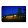 ETSU - Bill Gatton School of Pharmacy Night - College Wall Art #PVC