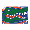 Florida Gators - Gator - College Wall Art #Wall Decal