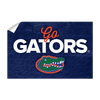Florida Gators - Go Gators - College Wall Art #Wall Decal