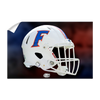 Florida Gators - Florida Helmet - College Wall Art #Wall Decal