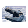 Florida Gators - Bull Gator Up Close - College Wall Art #Wall Decal