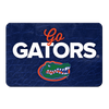 Florida Gators - Go Gators - College Wall Art #PVC