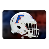 Florida Gators - Florida Helmet - College Wall Art #PVC