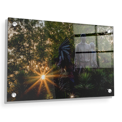 FSU-PC058AP-24x16-IntegrationSunstar-CANVASICON.png  1000 × 1000px  Florida State Seminoles - Integration Sunstar - College Wall Art #Acrylic