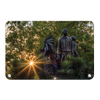 FSU-PC058AP-24x16-IntegrationSunstar-CANVASICON.png  1000 × 1000px  Florida State Seminoles - Integration Sunstar - College Wall Art #Metal