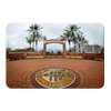 Florida State Seminoles - FSU 1851 - College Wall Art #PVC