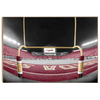Florida State Seminoles - Seminole End Zone - College Wall Art #Wood
