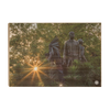 FSU-PC058AP-24x16-IntegrationSunstar-CANVASICON.png  1000 × 1000px  Florida State Seminoles - Integration Sunstar - College Wall Art #Wood