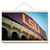LSU Tigers - Tiger Stadium - College Wall Art #Canvas