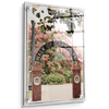 Ole Miss Rebels - Spring Walk of Champions - College Wall Art #Acrylic