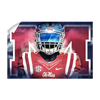 Ole Miss Rebels - Epic Ole Miss - College Wall Art #Wall Decal