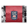 Ole Miss Rebels - 125 Ole Miss - College Wall Art #Poster