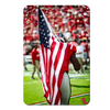 Ole Miss Rebels - Our Flag - College Wall Art #PVC