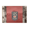 Ole Miss Rebels - 125 Ole Miss - College Wall Art #Wood