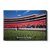 Georgia Bulldogs - Between the Hedges UGA - College Wall Art #Canvas